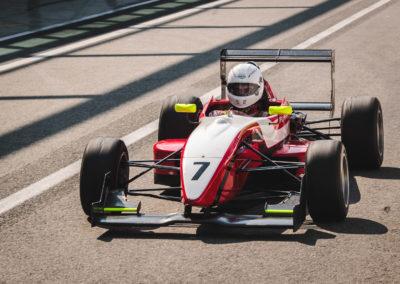 Monza - 16-17 Sept 2019 -2393