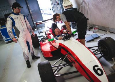Monza - 16-17 Sept 2019 -40